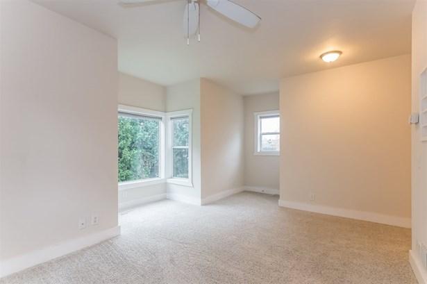 2 story,Condominium,Shared Wall/HalfDuplex, Other - Madison, WI (photo 3)
