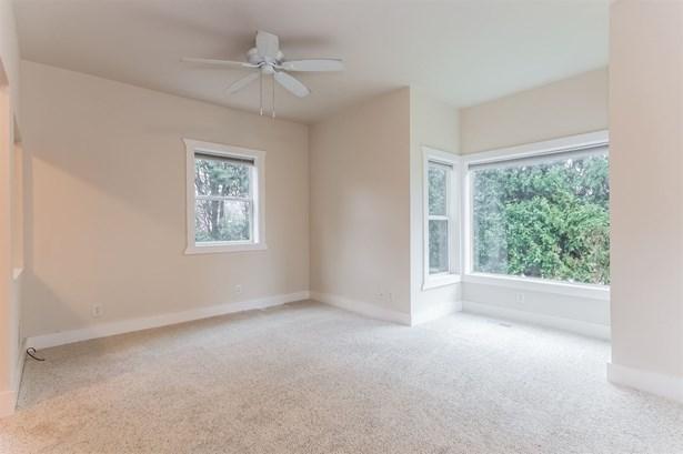 2 story,Condominium,Shared Wall/HalfDuplex, Other - Madison, WI (photo 4)