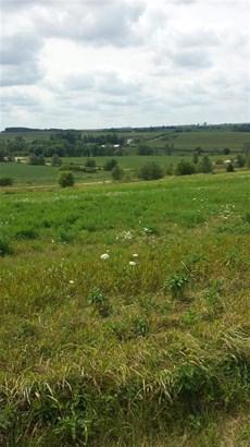 Rural - Monticello, WI (photo 2)