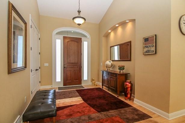 1 story, Ranch,Contemporary,Colonial - Middleton, WI (photo 3)