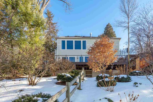 Contemporary,Other, 2 story - Madison, WI (photo 3)