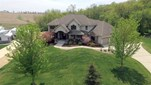 Prairie/Craftsman,Other, 2 story - Verona, WI (photo 1)