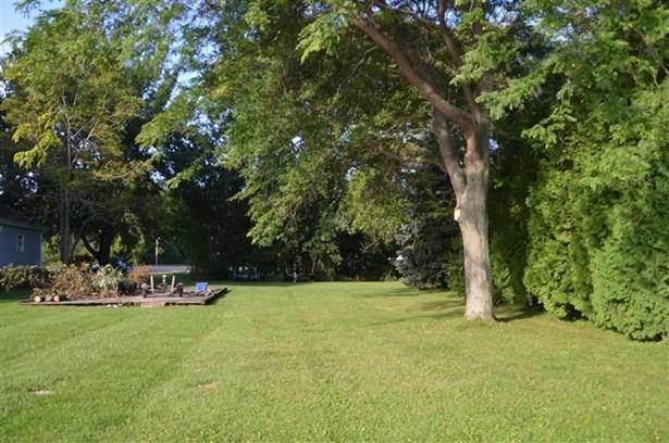 Rural - Stoughton, WI (photo 4)