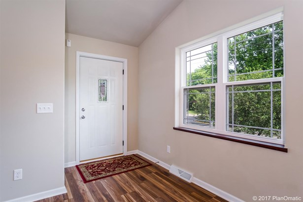 Ranch-1 Story,Shared Wall/Half duplex,New/Never occupied - Madison, WI (photo 4)