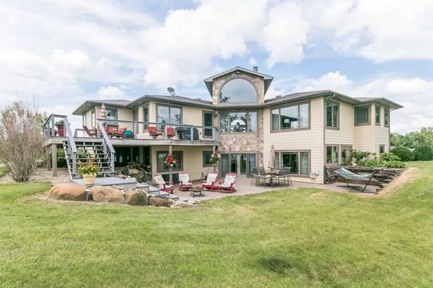 1 story, Ranch - Stoughton, WI (photo 3)