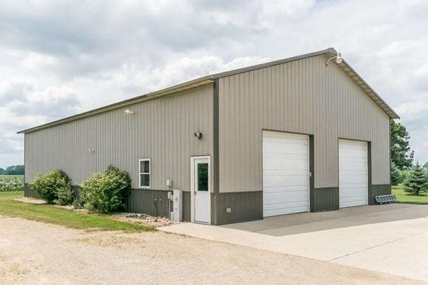1 story, Ranch - Stoughton, WI (photo 4)