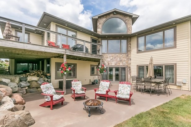 1 story, Ranch - Stoughton, WI (photo 5)