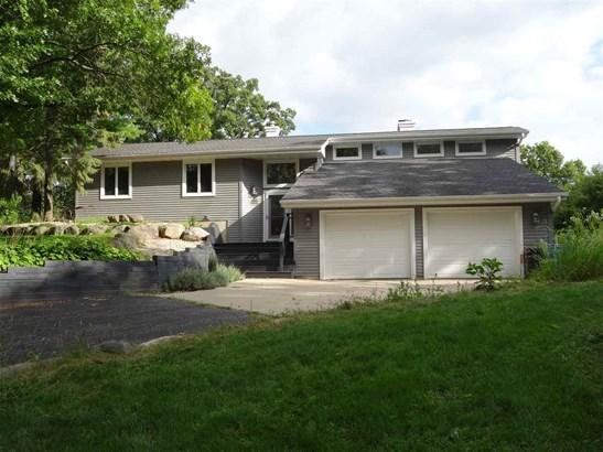 1 story, Bi-level,Raised Ranch - Madison, WI (photo 2)