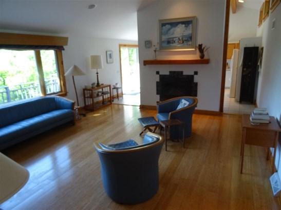 1 story, Bi-level,Raised Ranch - Madison, WI (photo 3)