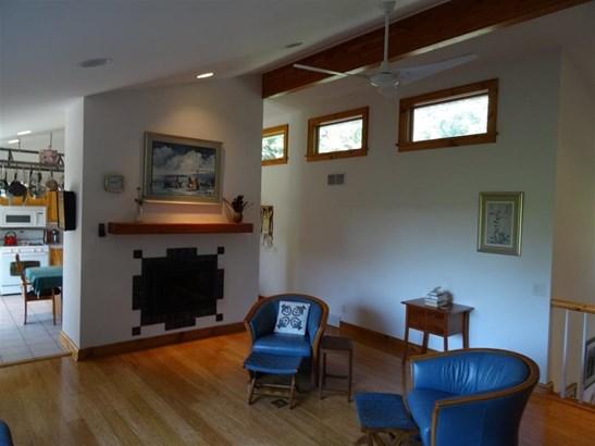 1 story, Bi-level,Raised Ranch - Madison, WI (photo 5)
