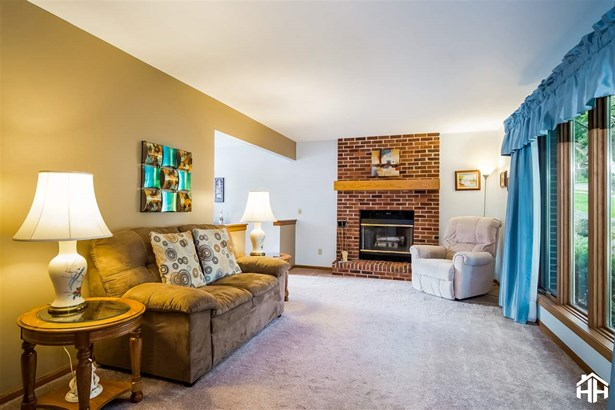 Contemporary,Colonial,Other, 2 story - Madison, WI (photo 5)