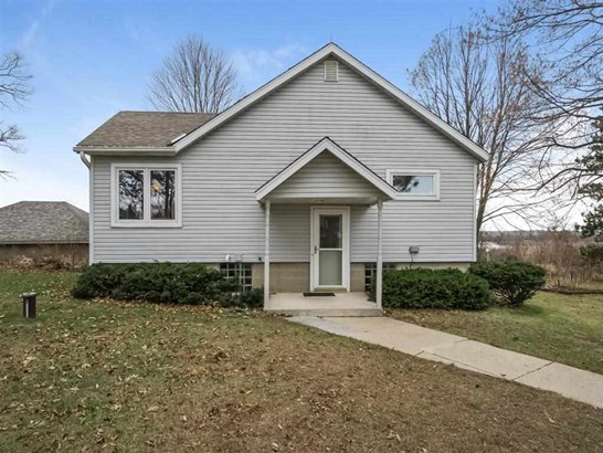 1 story, Ranch - Pardeeville, WI (photo 1)