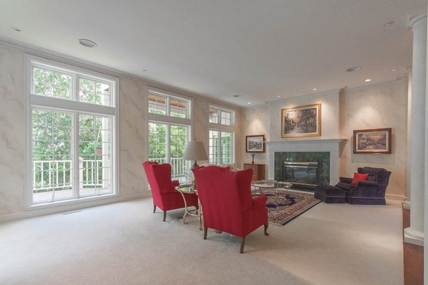 Contemporary,Colonial, 2 story - Fitchburg, WI (photo 4)