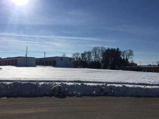City,Duplex Lot,4-Unit Lot - Madison, WI (photo 4)