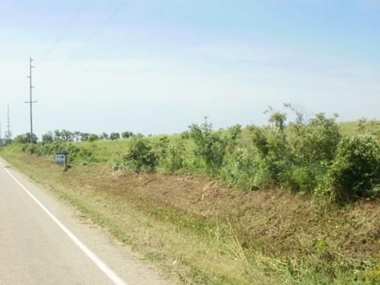 Rural - Mount Horeb, WI (photo 1)