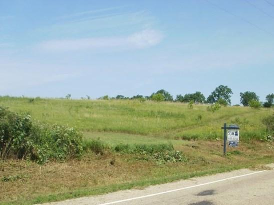 Rural - Mount Horeb, WI (photo 3)