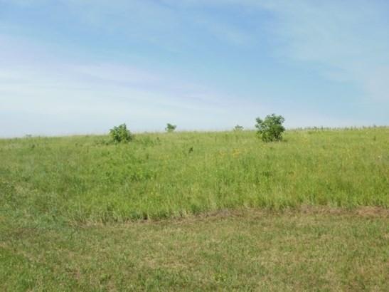 Rural - Mount Horeb, WI (photo 4)
