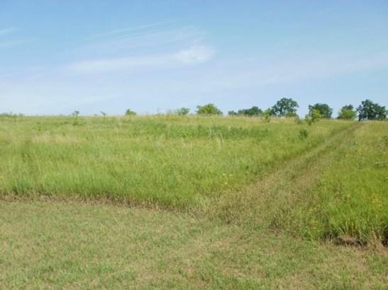 Rural - Mount Horeb, WI (photo 5)