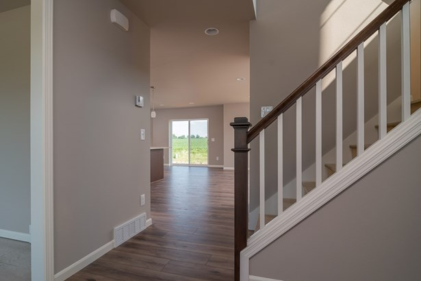2 story,New/Never occupied, Other - Sun Prairie, WI (photo 2)