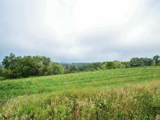 Rural - Mount Horeb, WI (photo 2)