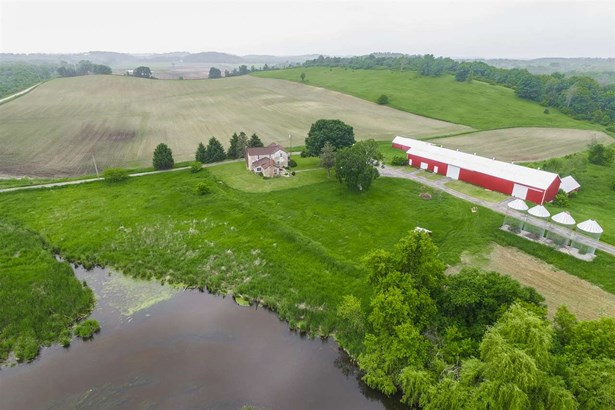 Rural,Farm - Jefferson, WI (photo 3)