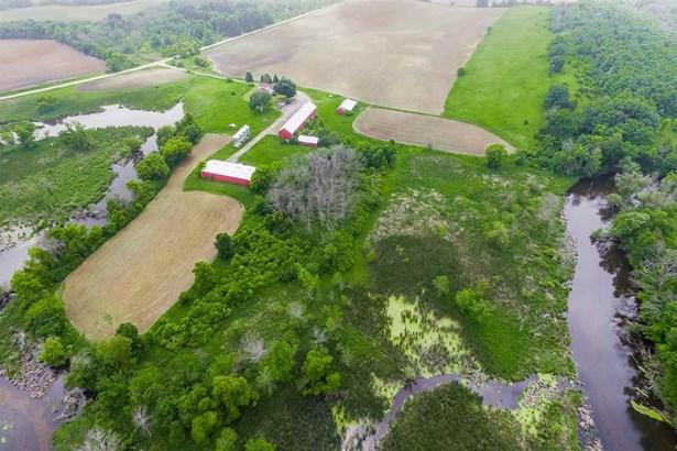 Rural,Farm - Jefferson, WI (photo 4)