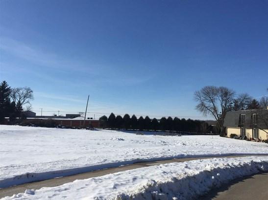 City,Duplex Lot,4-Unit Lot - Madison, WI (photo 5)