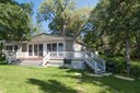 1 story, Ranch,Contemporary,Prairie/Craftsman - Stoughton, WI (photo 1)