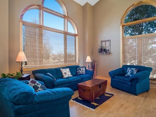 Multi-level, Tri-level,Contemporary,Prairie/Craftsman - Middleton, WI (photo 4)