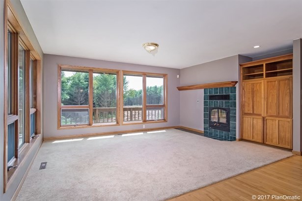 1 story, Ranch,Contemporary,Transitional - Belleville, WI (photo 4)