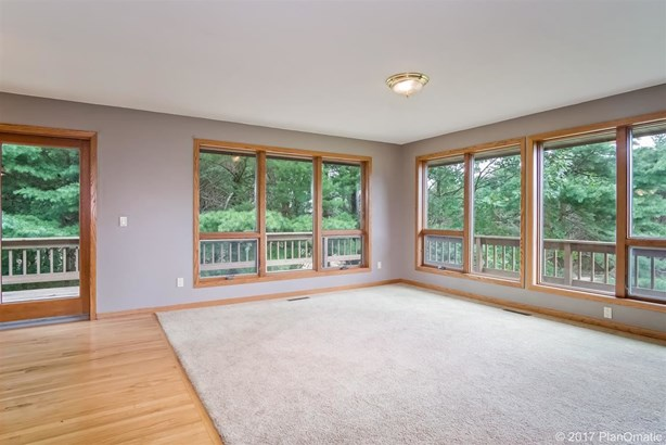 1 story, Ranch,Contemporary,Transitional - Belleville, WI (photo 5)