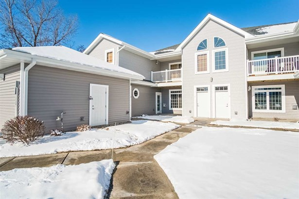 Ranch-1 Story,New/Never occupied - Windsor, WI (photo 1)