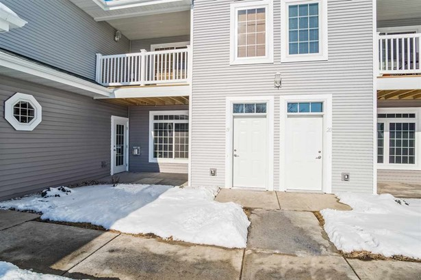 Ranch-1 Story,New/Never occupied - Windsor, WI (photo 4)