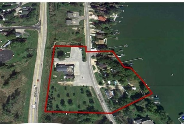 Rural,4-Unit Lot,5+ Unit Lot,Other - Stoughton, WI (photo 1)