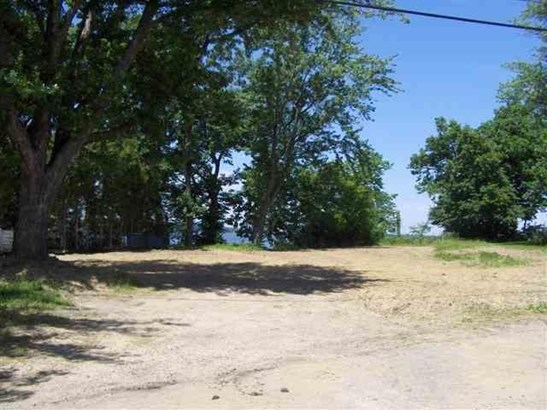 Rural,4-Unit Lot,5+ Unit Lot,Other - Stoughton, WI (photo 4)