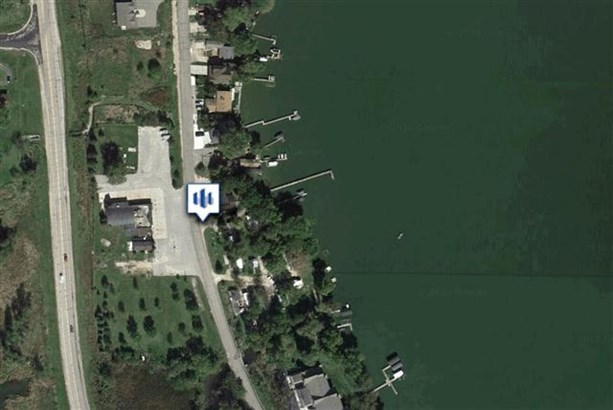 Rural,4-Unit Lot,5+ Unit Lot,Other - Stoughton, WI (photo 5)