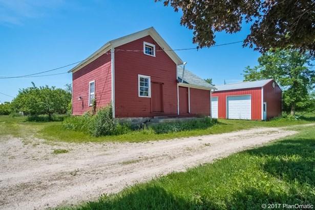 Rural,Farm - Stoughton, WI (photo 1)