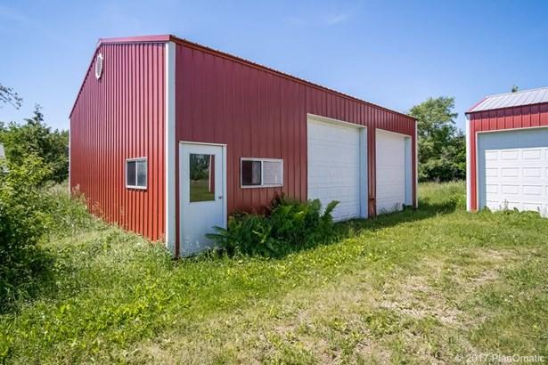 Rural,Farm - Stoughton, WI (photo 2)