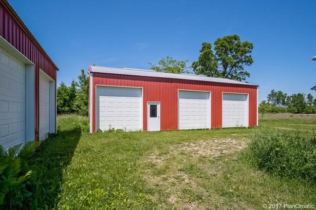 Rural,Farm - Stoughton, WI (photo 3)
