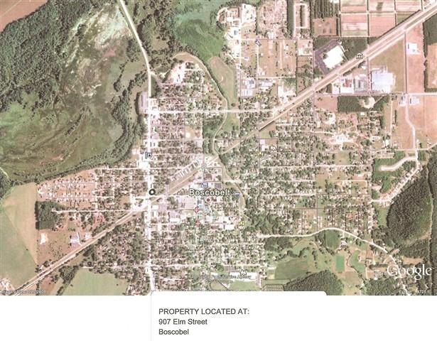 City - Boscobel, WI (photo 3)