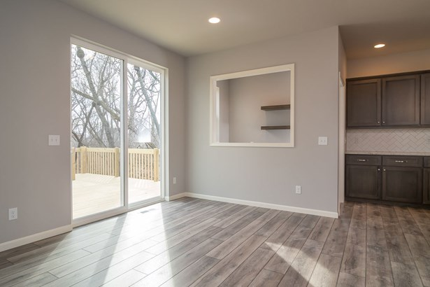 2 story,New/Never occupied, Other - Sun Prairie, WI (photo 5)