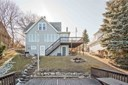 2 story, Bungalow - Stoughton, WI (photo 1)