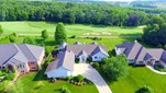 1 story, Ranch - Verona, WI (photo 1)