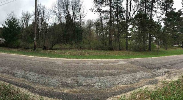 Rural - Wisconsin Dells, WI (photo 1)