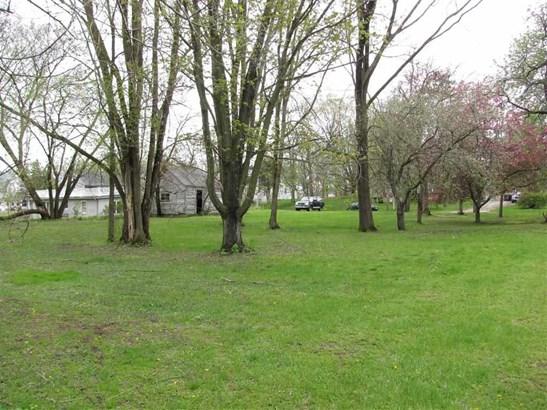 City - Poynette, WI (photo 3)