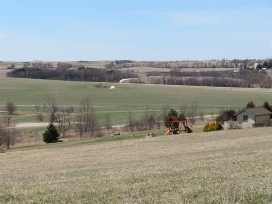 Rural - Monticello, WI (photo 1)