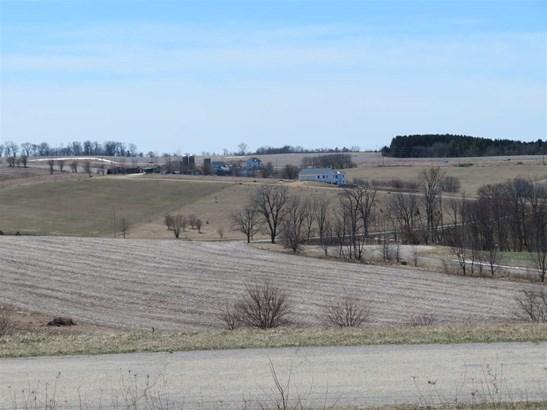Rural - Monticello, WI (photo 3)