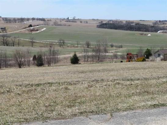 Rural - Monticello, WI (photo 4)