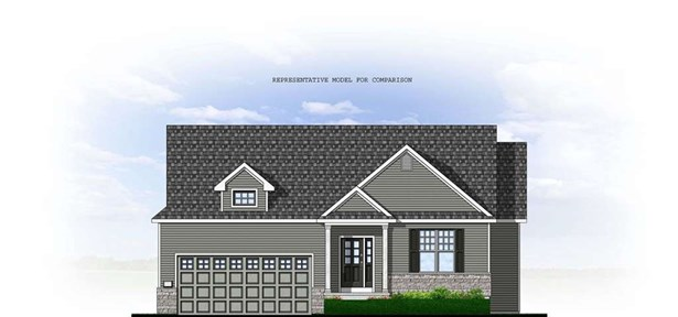 1 story,Under construction, Other - McFarland, WI (photo 1)