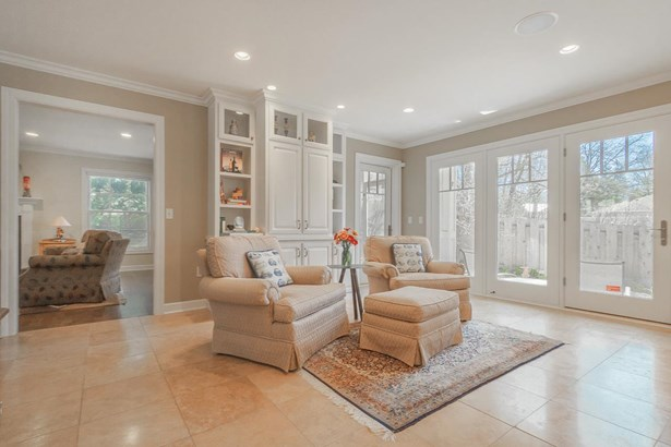 Contemporary,Colonial, 2 story - Madison, WI (photo 5)